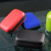 "2.5"" HDD Bag External Usb Cable Case Cover Pouch Earphone Bag Hard Disk Case"